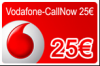 German Vodafone25