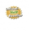 Voip Reseller10